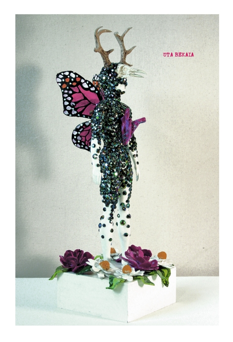 butterflyposterfront