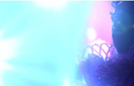Screen Shot 2014-08-31 at 10.29.57 PM