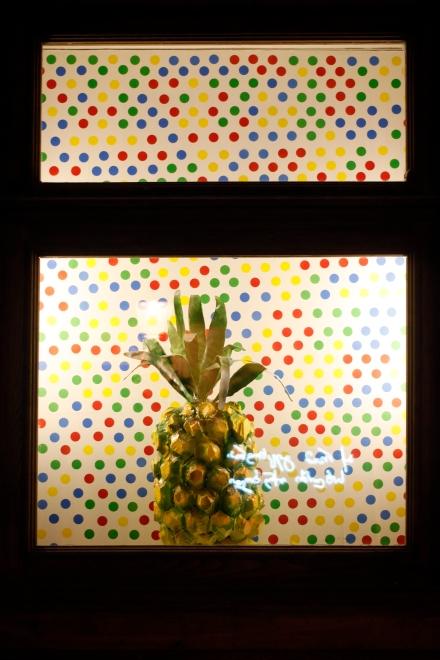19-pineapple