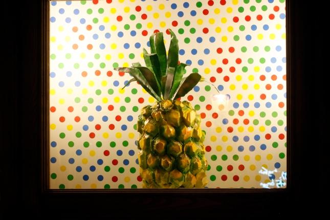 20-pineapple