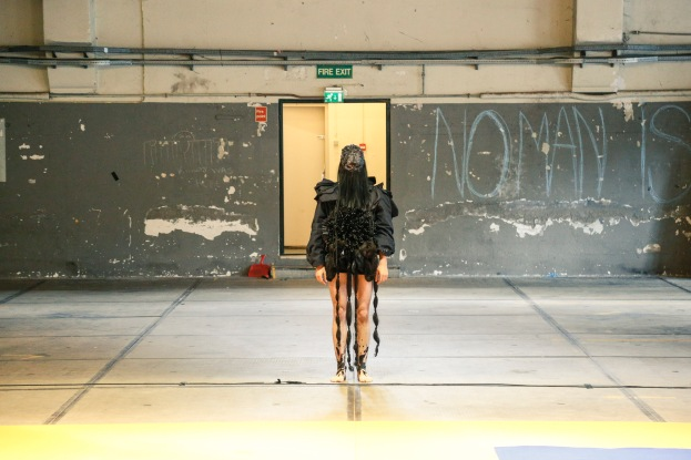 FASHIONCLASH CLOSING