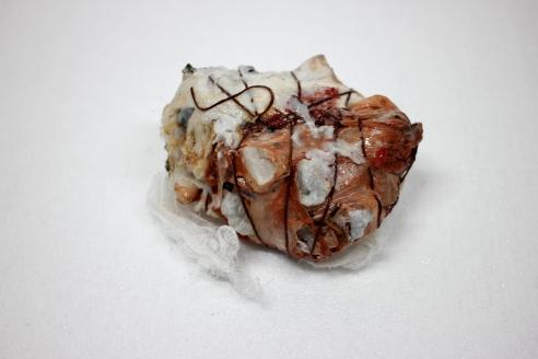 uta-bekaia_unintended-archeologydetail